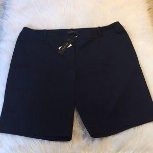 Women's Talbots Shorts size 16